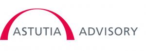Astutia Advisory